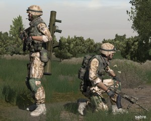 acr_troops_4.jpg